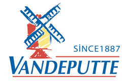 VANDEPUTTE OILS & OLEOCHEMICALS